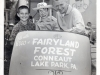 fairyland_forest_cart
